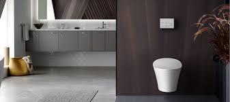 Kohler Bathroom Ideas Kohler Bathroom Simple Home Design Ideas Academiaeb Com