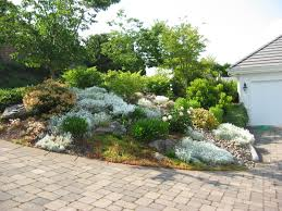 garden design garden design with design landscape with rocks for