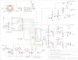 circuit diagram of a whole computer httpwww z80
