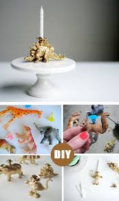 cool birthday candles best 25 birthday candles ideas on diy decorations for