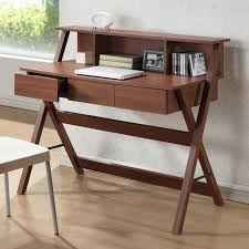 Wood Desk Chair by Best 25 Writing Desk Ideas On Pinterest Home Office Desks