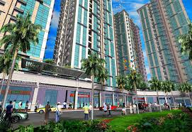 top realty corporation the viceroy in mckinley hill ready for