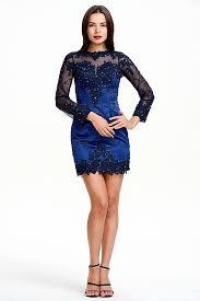 online buy 2017 mother of the bride dresses uk at okdress co uk