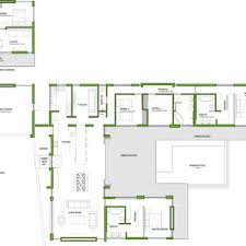 modern architecture floor plans my house plan best architecture contemporary home layouts