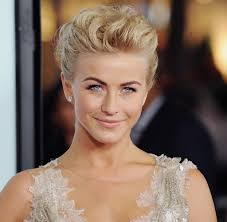 simple bridal hairstyle simple bridal hairstyle for short hair 1000 images about short