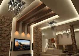 False Ceiling Designs Living Room Living Room Ceiling Design Ideas Internetunblock Us