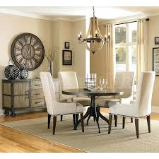 casual dining room ideas casual dining room tables mitventures co
