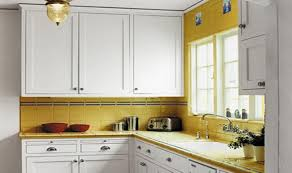 Drawer Inserts For Kitchen Cabinets Cabinet Kitchen Base Cabinets With Drawers Intelligence