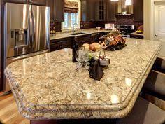 cambria bradshaw quartz countertop for kitchen love this stuff