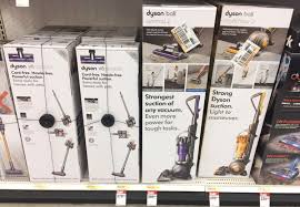 target black friday irobot target discounts expand newest vacuum with large capacity