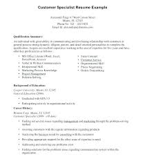 no experience resume template no experience resume resume for college student with no experience