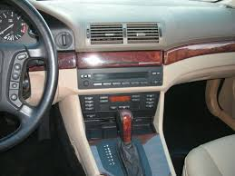 Bmw 528i Interior Just Arrived Tokunbo 1997 Bmw 528i Automatic Sold Autos