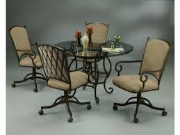 Where To Buy Kitchen Table And Chairs by Chairs On Wheels At The Best Prices And Best Selection With A