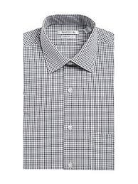 dress shirts classic fit fitted u0026 slim fit lord u0026 taylor