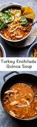 simple thanksgiving dishes the 948 best images about thanksgiving recipes on pinterest