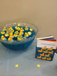 a book themed baby shower for baby 2 perspectives from a hard