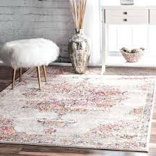 Used Area Rugs Cheap Area Rug Cheap Used Area Rugs For Sale Thelittlelittle