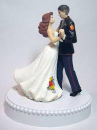 download dancing wedding cake toppers wedding corners
