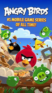 25 angry birds games ideas angry