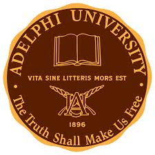 adelphi university wikipedia