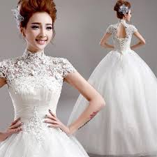 wedding dress drama korea korean wedding dress wedding dresses wedding ideas and inspirations