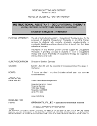 Instructional Aide Resume Cota Resume Goto Image Results For Lpn Student Resume Cover