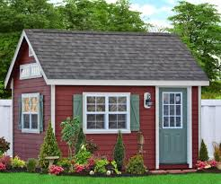 Garden Shed Lighting Ideas Windows Small Shed Ideas Architecture Brown Cherry Wood