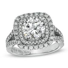 Zales Wedding Rings by 109 Best Zales Images On Pinterest Jewelry Rings And Diamond Rings