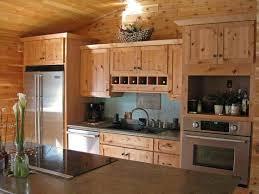 Alderwood Kitchen Cabinets by 45 Best Kitchen Remodel Images On Pinterest Kitchen Kitchen