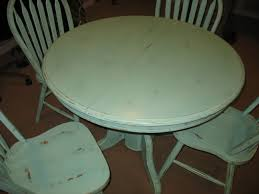 shabby chic dining table sets shabby chic table ladybird u0027s vintage