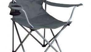 Mity Lite Chair Mity Lite Mesh Folding Chairs 100 Images Wonderful Mesh