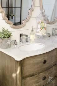 25 best contemporary green bathrooms ideas on pinterest diy
