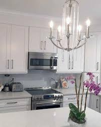 Bright Kitchen Lighting Ideas Comfortable Bright Kitchen Light Fixtures With Ideas For Lighting