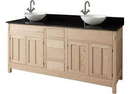 Mission Style Bath Vanity Mission Style Vanity Plans Mission Style Bathroom Cabinets