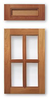 custom cabinet doors san jose glass cabinet doors