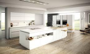 kchen modern mit kochinsel 2 wohndesign kleines moderne dekoration küche kochinsel kchen