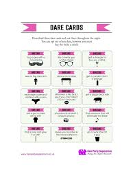 printable drinking games for adults beautiful at home hen party ideas images home decorating ideas