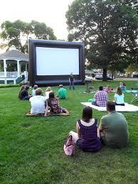 Outdoor Cinema Botanical Gardens 16 Best Dreamland Drive In Cinema Images On Pinterest Cinema