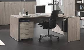 mobilier bureau design meubles de bureau design lovely bureau meuble bureau secretaire