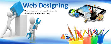 dream design labs a professional web solution service provider