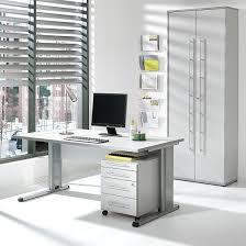 Schreibtisch G Stig Bestellen Schreibtisch Kirk Iii Buche Dekor Tischplatte 80 X 80 Cm