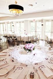 28 best wedding venues images on pinterest wedding venues