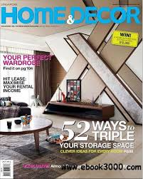 veranda magazine cover adorable home decor magazines home design