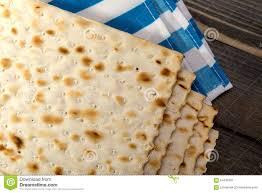 matzo unleavened bread matzah matza matzo unleavened bread stock photo image 64430391