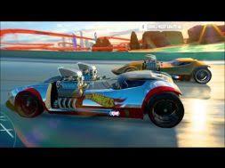 Barn Find 3 Forza Horizon Forza Horizon 3 Wheels 1400hp Twin Mill Online New Barn Find