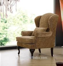 Ergonomic Living Room Chairs by Indian Ergonomic Living Room Furniture Buy Ergonomic Living Room