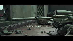 american sniper target black friday american sniper blu ray dvd talk review of the blu ray
