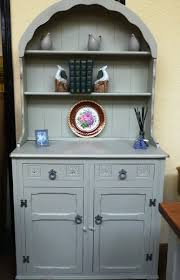 Shabby Chic Dressers by Vintage Furniture Shabby Chic Furniture Painted Furniture