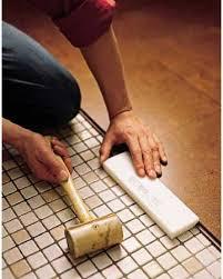 106 best flooring images on pinterest vinyl planks flooring