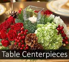 christmas centerpieces christmas table centerpieces christmas flowers christmas centerpieces